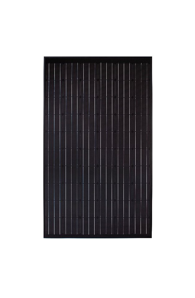 luxor solar solpaneler 5 kw med komplett takinf stning auktionet. Black Bedroom Furniture Sets. Home Design Ideas